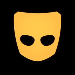 Grindr-Xtra-icon-iOS7-300x300